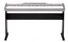 Подставка Casio CS-43P