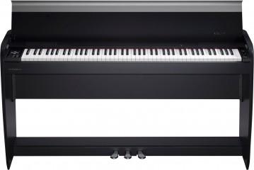 Цифровое пианино Dexibell VIVO H3 BK