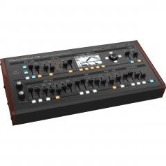 Аналоговый синтезатор Behringer DeepMind 12D