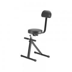 Универсальный стул ONSTAGE DT8500