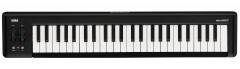 MIDI-клавиатура KORG MICROKEY2-49